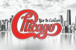 Chicago new web